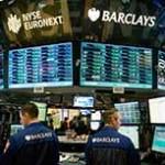 5 Melhores Filmes sobre Wall Street