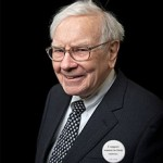 Consejos de Warren Buffett para Mulheres de Negócios