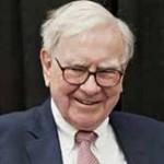 5 Citações de Warren Buffett nos Negócios