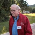 Lições de Negócios partilhadas por Warren Buffett